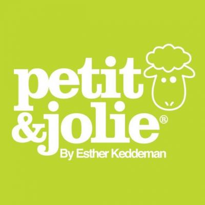 Petit&Jolie