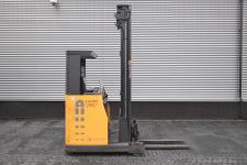 Schubmaststapler 1.500 kg