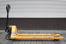 Handpalletwagen 1.600 kg