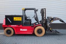 Electric Forklift 7.000 kg