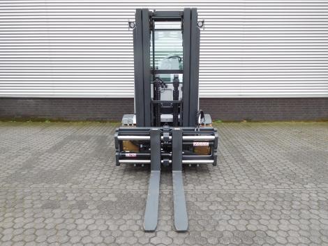 6184_Still elektrische heftruck 5000 kg (5)