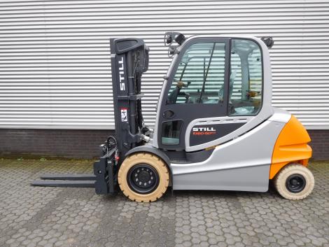 6184_Still elektrische heftruck 5000 kg (6)