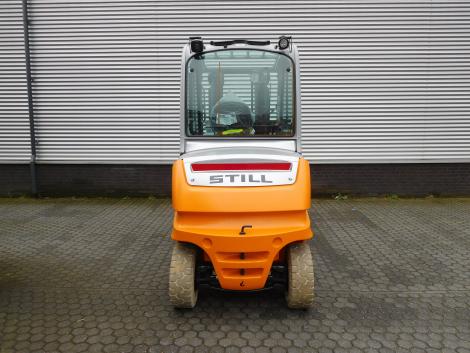 6184_Still elektrische heftruck 5000 kg (7)