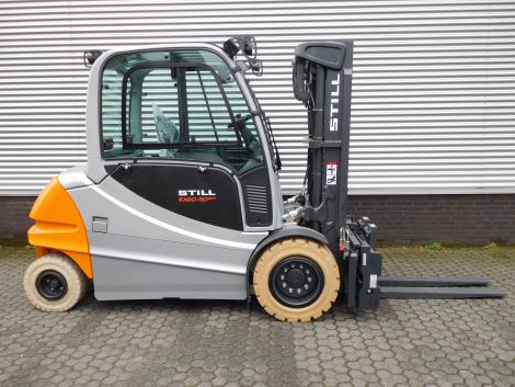 6184_Still elektrische heftruck 5000 kg (8)