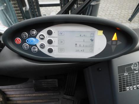 6184_Still elektrische heftruck 5000 kg (14)