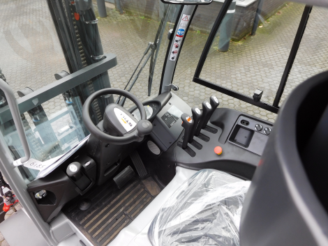 6184_Still elektrische heftruck 5000 kg (22)