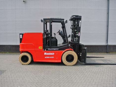 3389_Raniero AC80-9-CO 10000 kg elektrische heftruck (1)