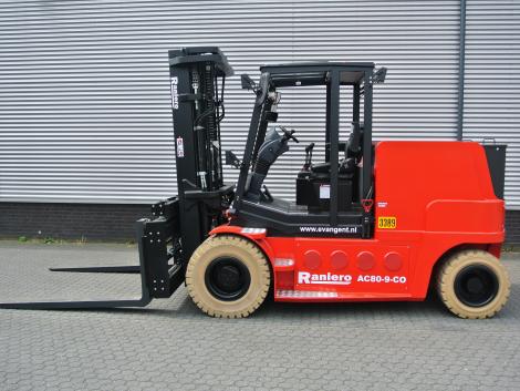 3389_Raniero AC80-9-CO 10000 kg elektrische heftruck (4)