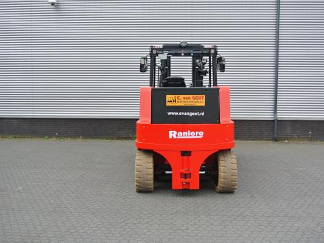 3389_Raniero AC80-9-CO 10000 kg elektrische heftruck (5)