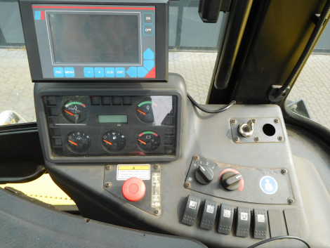 3348_Hyster H16.00XM-12 16000 kg @ 1200 mm diesel heftruck (19)