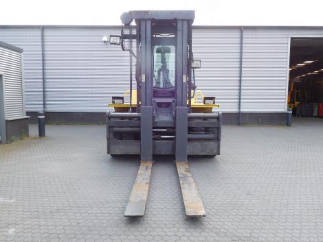 3348_Hyster H16.00XM-12 16000 kg @ 1200 mm diesel heftruck (23)