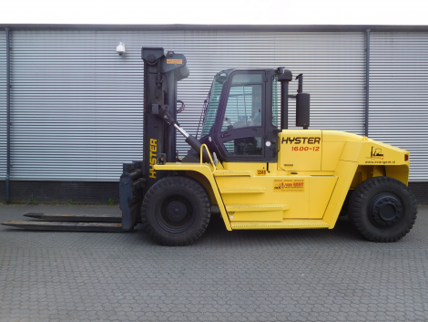 3348_Hyster H16.00XM-12 16000 kg @ 1200 mm diesel heftruck (24)