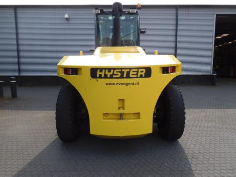 3348_Hyster H16.00XM-12 16000 kg @ 1200 mm diesel heftruck (26)