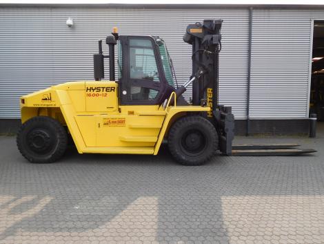 3348_Hyster H16.00XM-12 16000 kg @ 1200 mm diesel heftruck (28)