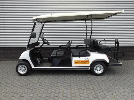6206_6 persoons golfkar (17)