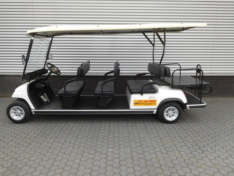 6207_8 persoons golfkar (1)