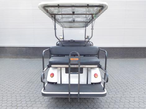 6207_8 persoons golfkar (4)