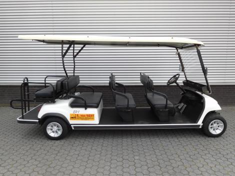 6207_8 persoons golfkar (6)