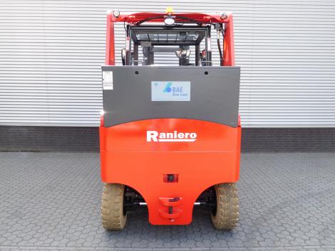 3396_Raniero ACL70 compacte 7000 kg zwaar elektrische heftruck  (17)