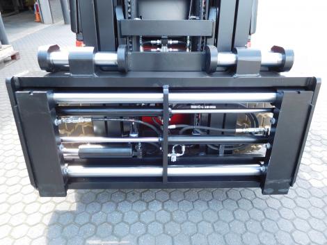 3396_Raniero ACL70 compacte 7000 kg zwaar elektrische heftruck  (25)