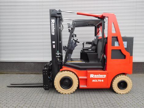 3396_Raniero ACL70 compacte 7000 kg zwaar elektrische heftruck (5)