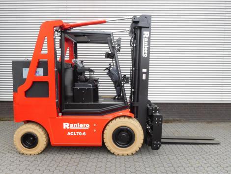 3396_Raniero ACL70 compacte 7000 kg zwaar elektrische heftruck (6)