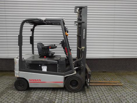 6218_Nissan G1Q2L30Q elektrische heftruck 3000 kg (1)