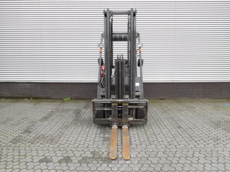 6218_Nissan G1Q2L30Q elektrische heftruck 3000 kg (2)