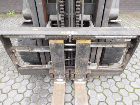 6218_Nissan G1Q2L30Q elektrische heftruck 3000 kg (3)
