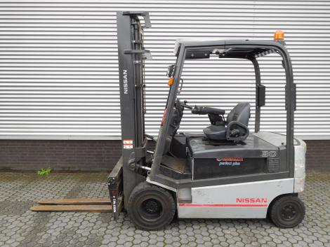 6218_Nissan G1Q2L30Q elektrische heftruck 3000 kg (14)