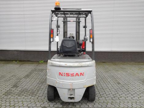 6218_Nissan G1Q2L30Q elektrische heftruck 3000 kg (21)