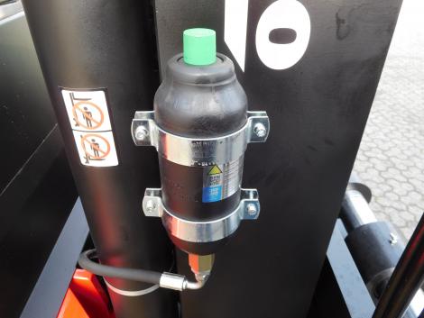 3400_Raniero AC80-9-CO-HT-Q 8000 kg @ 900 mm elektrische heftruck (5)