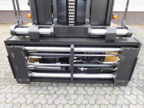 3400_Raniero AC80-9-CO-HT-Q 8000 kg @ 900 mm elektrische heftruck (14)