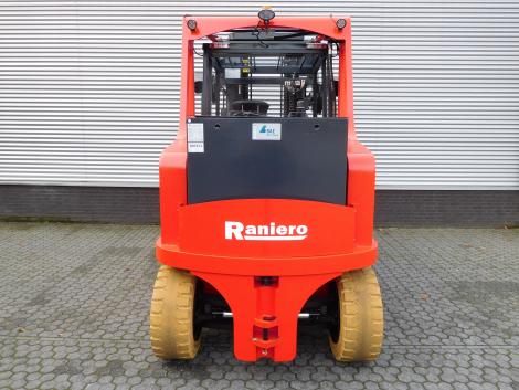 3400_Raniero AC80-9-CO-HT-Q 8000 kg @ 900 mm elektrische heftruck (19)