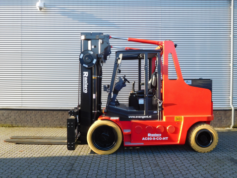 3400_Raniero AC80-9-CO-HT-Q 8000 kg @ 900 mm zwaar elektrische heftruck (3)
