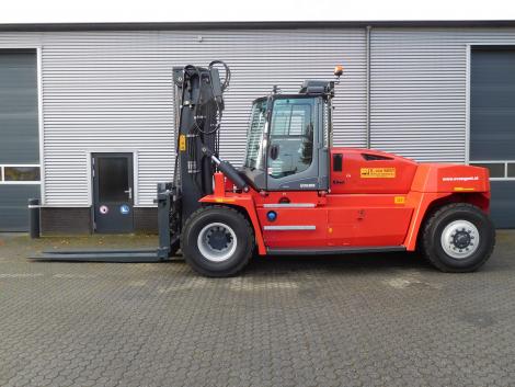 3401_Kalmar DCG160-12 16000 kg @ 1200 mm diesel heftruck (8)