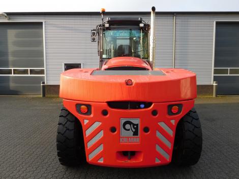 3401_Kalmar DCG160-12 16000 kg @ 1200 mm diesel heftruck (10)