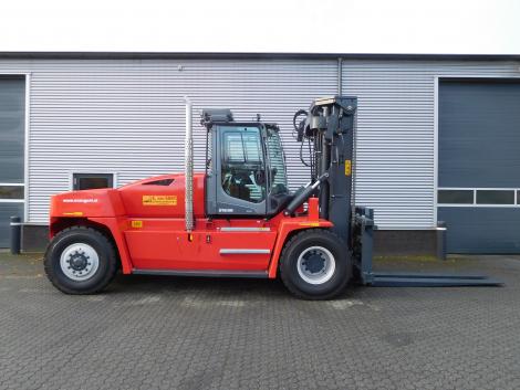 3401_Kalmar DCG160-12 16000 kg @ 1200 mm diesel heftruck (11)