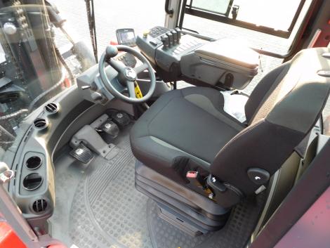 3401_Kalmar DCG160-12 16000 kg @ 1200 mm diesel heftruck (18)