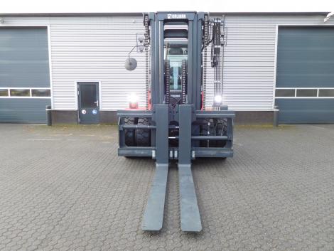 3401_Kalmar DCG160-12 16000 kg @ 1200 mm diesel heftruck (24)