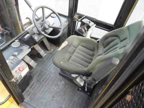 3395_Hyster H16.00XM-12 16000 kg @ 1200 mm zware diesel heftruck (2)