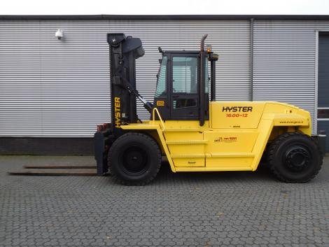3395_Hyster H16.00XM-12 16000 kg @ 1200 mm zware diesel heftruck (14)