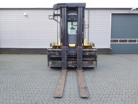 3395_Hyster H16.00XM-12 16000 kg @ 1200 mm zware diesel heftruck (15)