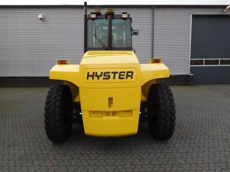 3395_Hyster H16.00XM-12 16000 kg @ 1200 mm zware diesel heftruck (16)