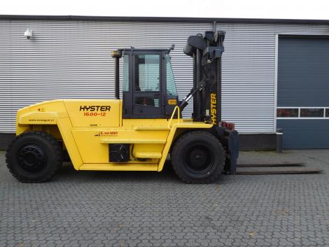 3395_Hyster H16.00XM-12 16000 kg @ 1200 mm zware diesel heftruck (17)
