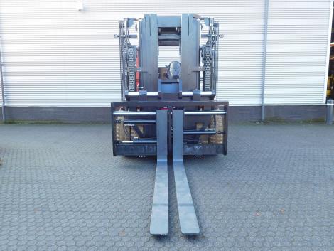 3402_Raniero AC150-6-CO-HT 15000 kg zwaar elektrische heftruck (7)