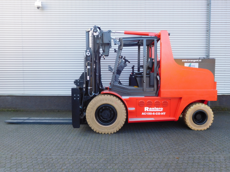 3402_Raniero AC150-6-CO-HT 15000 kg zwaar elektrische heftruck (8)