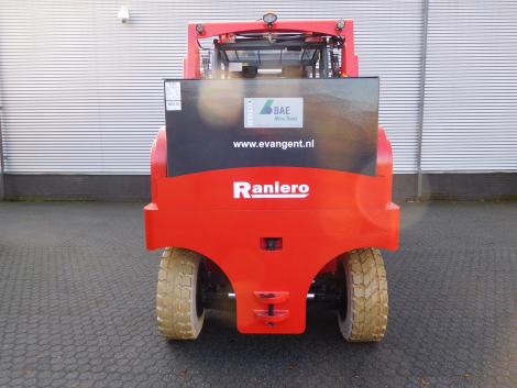 3402_Raniero AC150-6-CO-HT 15000 kg zwaar elektrische heftruck (9)