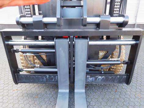 3402_Raniero AC150-6-CO-HT 15000 kg zwaar elektrische heftruck (26)