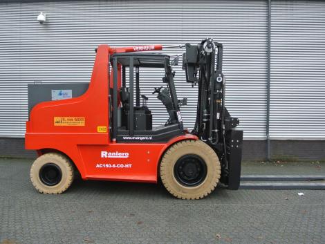 3402_Raniero AC150-6-CO-HT 15000 kg zwaar elektrische heftruck (36)